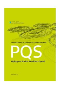 Grundbog til PQS