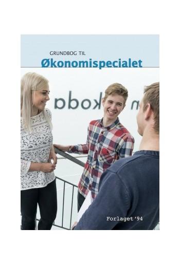 PDF - Grundbog til Økonomispecialet