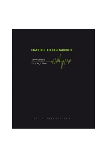 PDF - Praktisk Elektroakustik