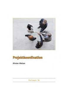 PDF - Projektkoordination