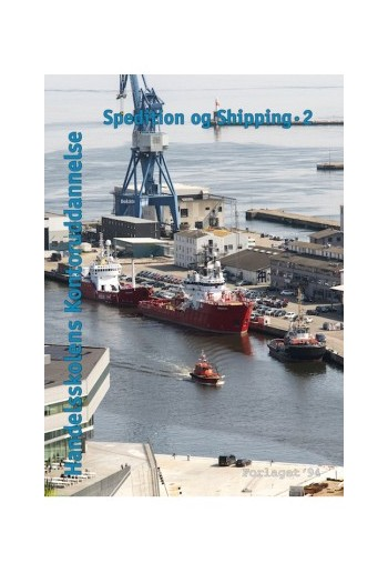 PDF - Spedition og shipping 2