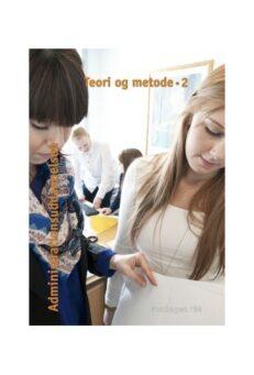 PDF - Teori og metode 2